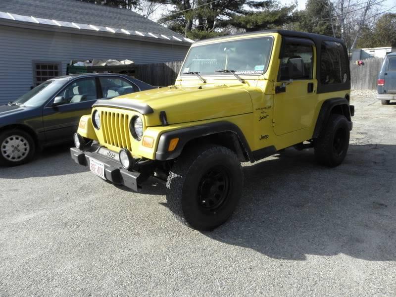 Andrew's Yellow Jeep Build. 120222-1506-50