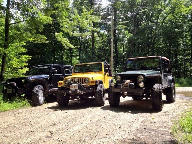 Andrew's Yellow Jeep Build. - Page 5 A7da0ceb-6757-4a32-a7ff-4b3c62638027_zps39ba8190