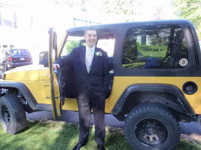 Andrew's Yellow Jeep Build. 120512-1625-32