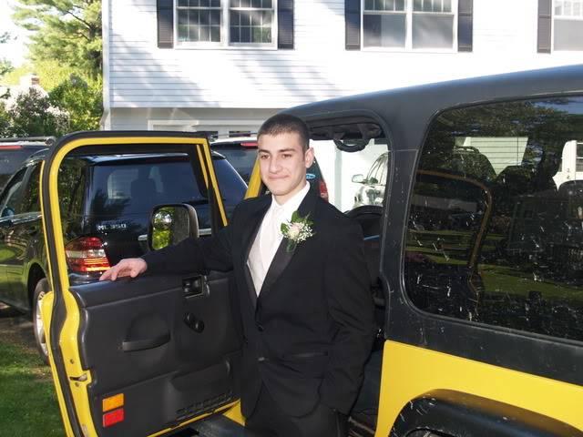 Andrew's Yellow Jeep Build. 120512-1636-34