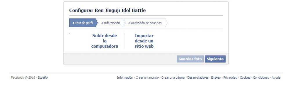 IDOLS en FACEBOOK Tutorial5_zps2411c897