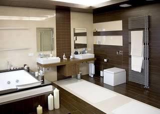 Colins House Bathroom-1