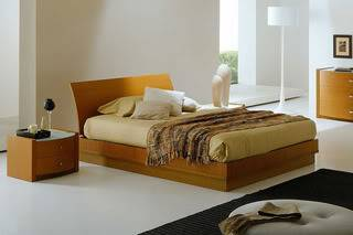 Colins House Guestbedroom