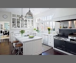 Colins House Kitchen-1