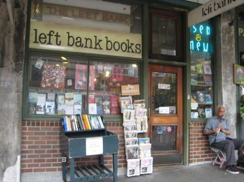 Left Bank Books-HC Leftbank1