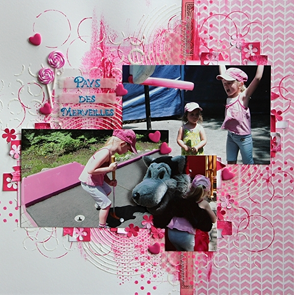 Rose et blanc.... Et oui, encore du rose!!! 40b9c481-00e9-42da-9dca-bbc8a8b4e37e_zps715cfcd3