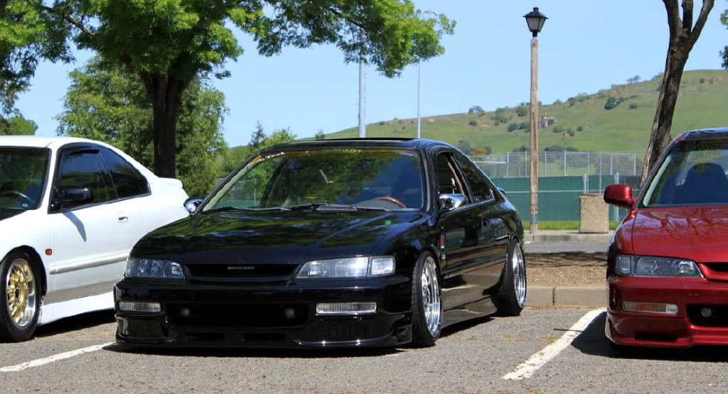 Accord Picture Thread IMG_2138_85205301_large_1