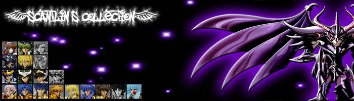 [Comentários] Myu de Papillón  - Página 2 Banner_zpse4ada247