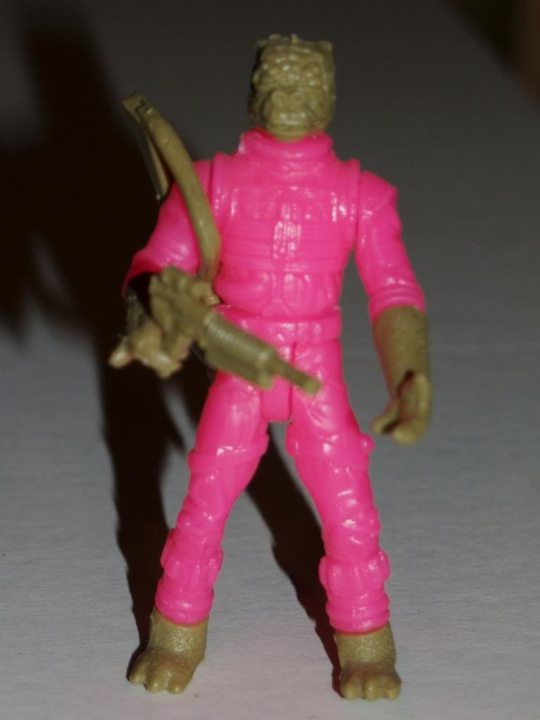 FS: Russian Bossk and other SW figures. 0015-Copy_zps64561d87
