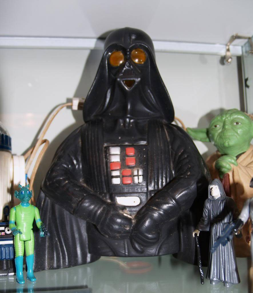 *** Your SW Oddball Pictures Here *** - Page 2 0252