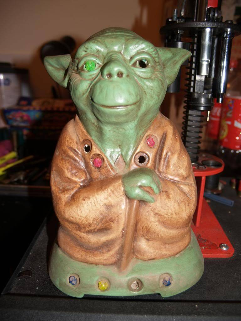 *** Your SW Oddball Pictures Here *** - Page 2 027