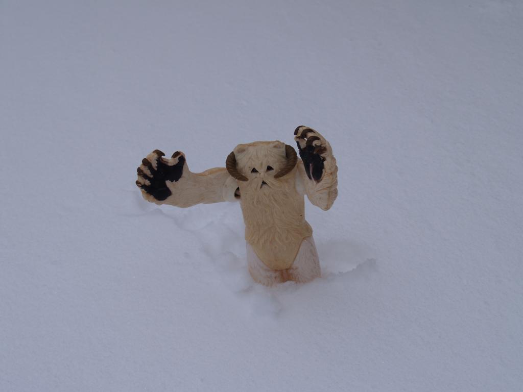Snow storm on Hoth. 001_zpsgw3xtok0