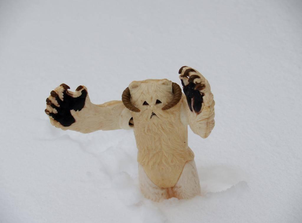 Snow storm on Hoth. 002_zpsr873udls