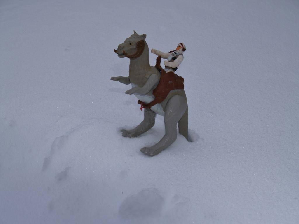 Snow storm on Hoth. 004_zpsjbakhuvl