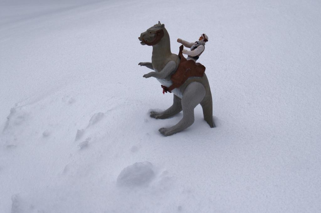 Snow storm on Hoth. 005_zpsqpymmx3j