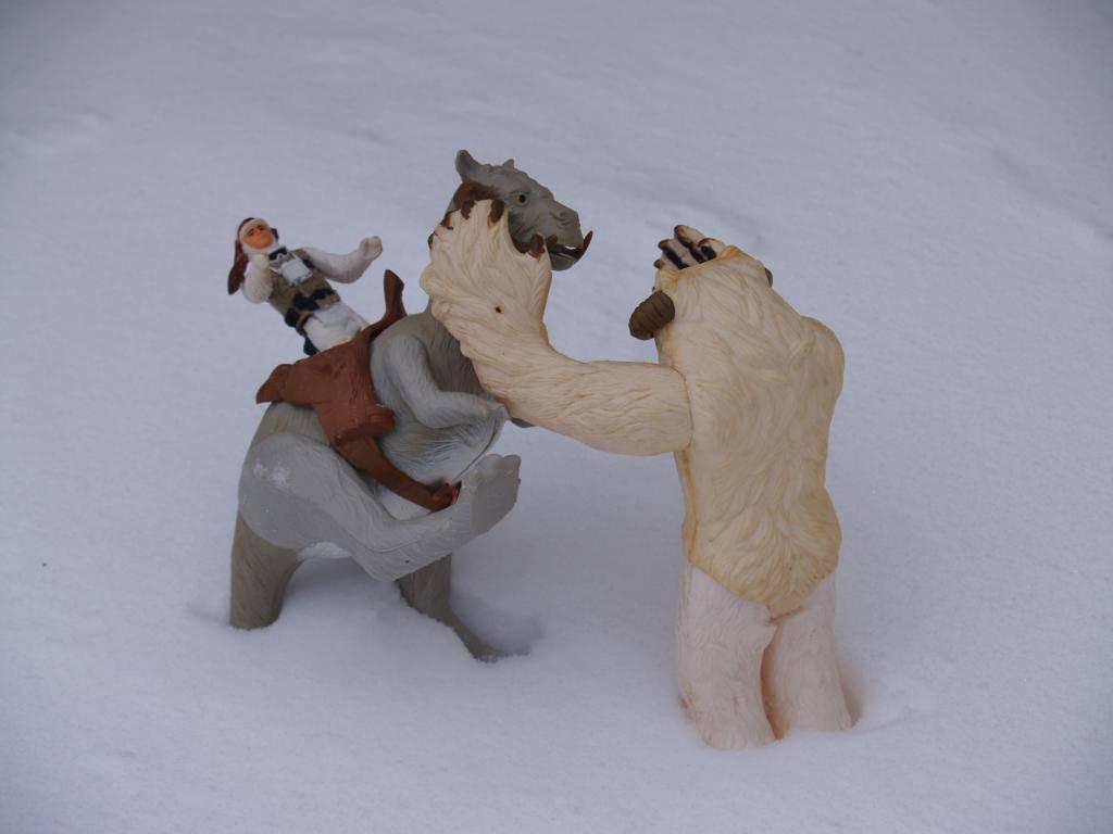 Snow storm on Hoth. 006_zps4jci0goq