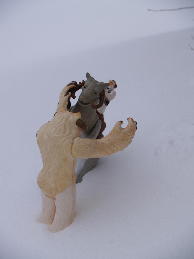 Snow storm on Hoth. 008_zpsco6gswwb