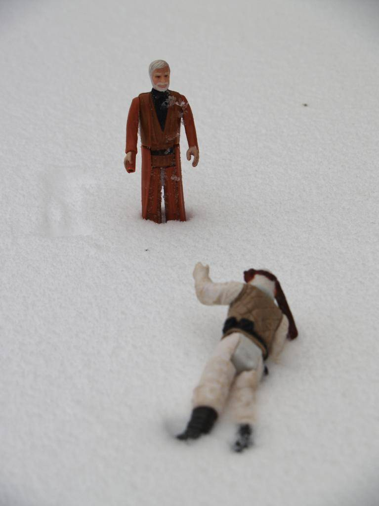 Snow storm on Hoth. 009_zpsytmdznly