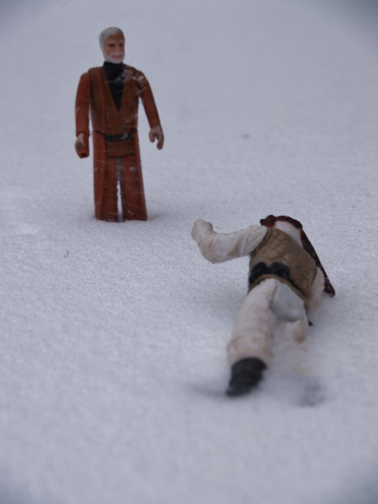 Snow storm on Hoth. 010_zps5argkeq6