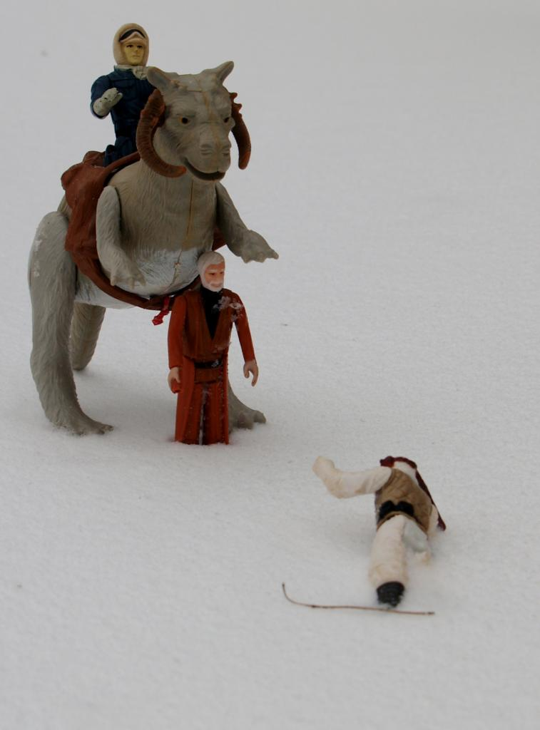Snow storm on Hoth. 011_zpsv5kuztuu