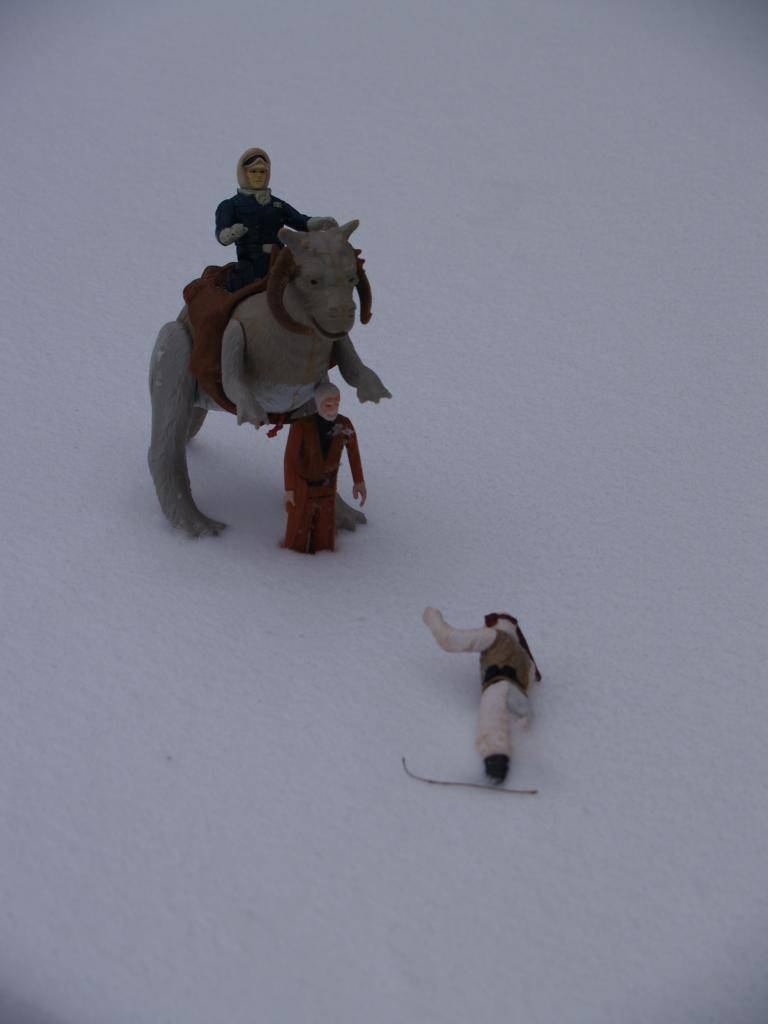 Snow storm on Hoth. 012_zpszvjvxvga