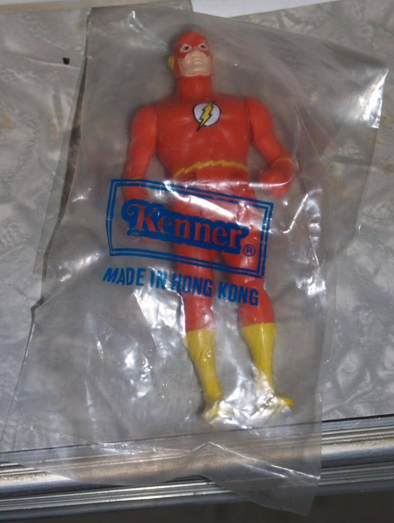 Kenner Super Powers collectors thread! - Page 2 0064
