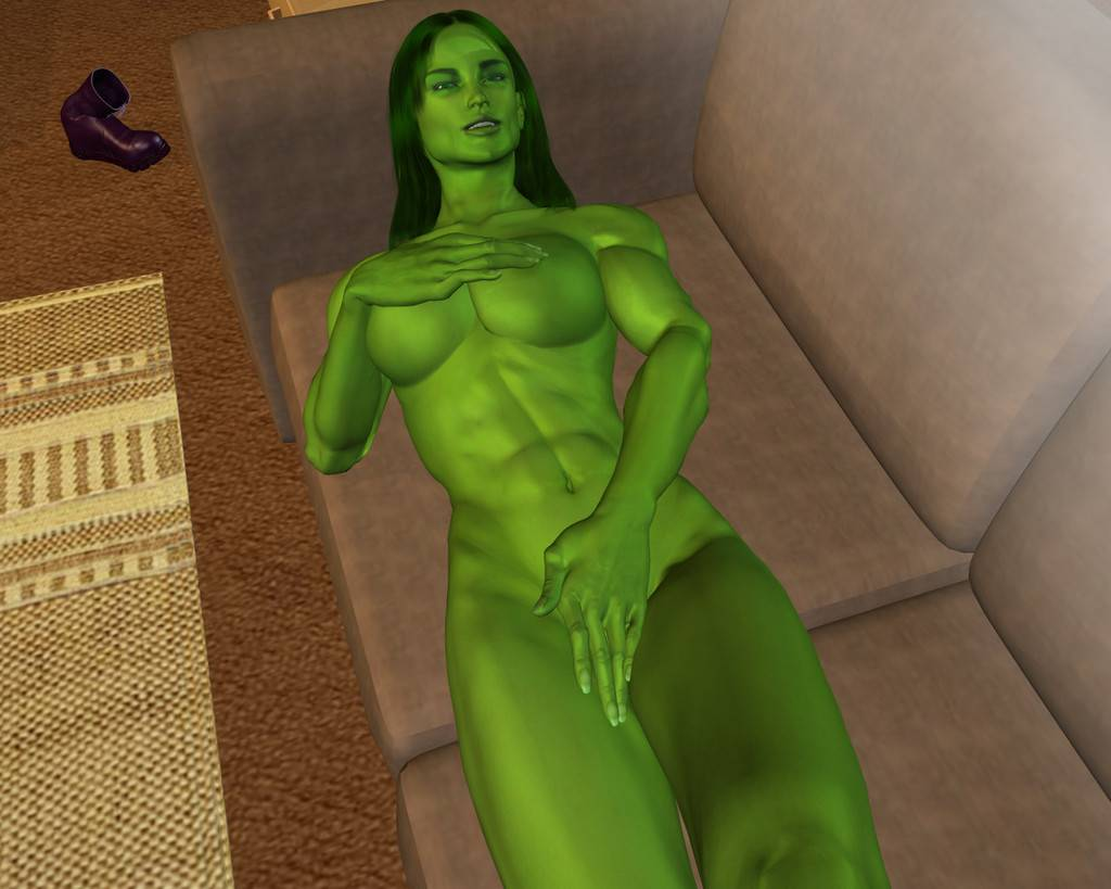 Why, why, why.........dear god why? She_hulk___exclusive_58_by_morgancygnus-d3f0kn61_zpslwupneln