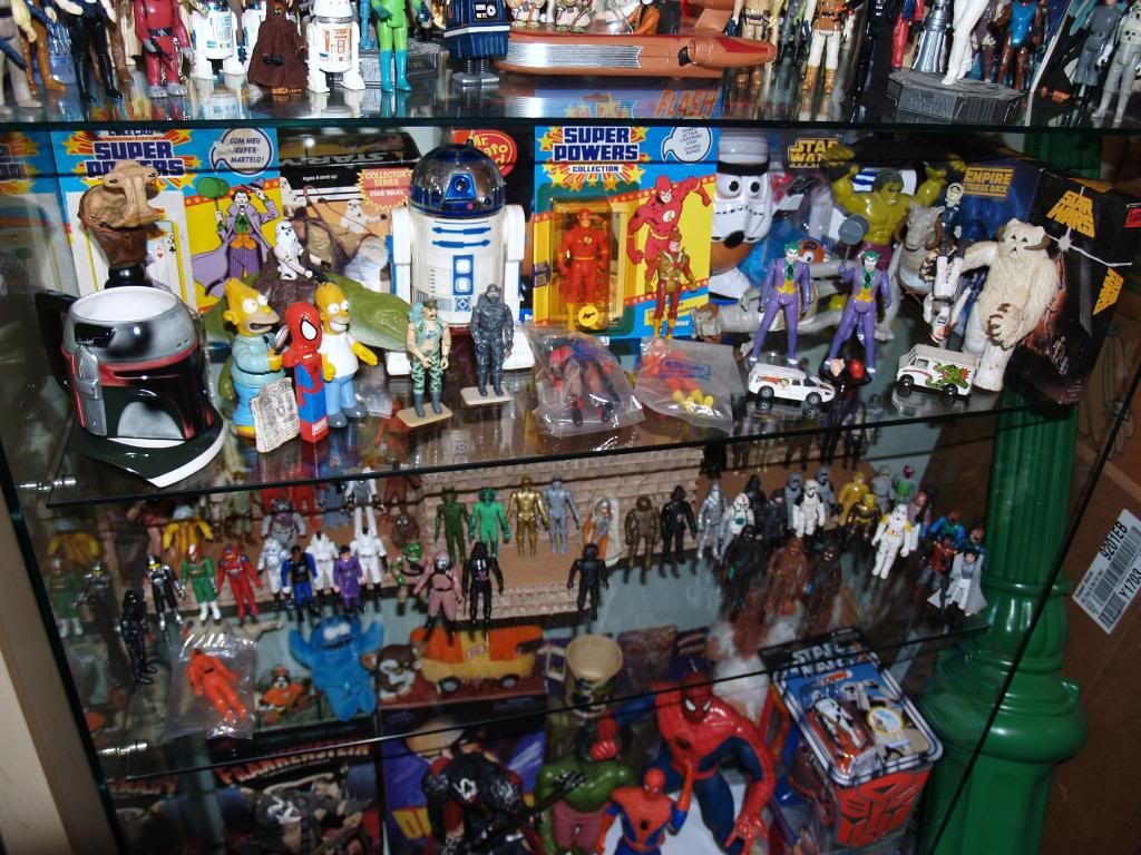 My IG-88 focus and my SW collection in general Update Dec. 11 2011 003-4