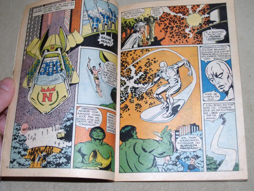 Your latest Vintage Purchases! Volume 6!!! - Page 22 0035-1
