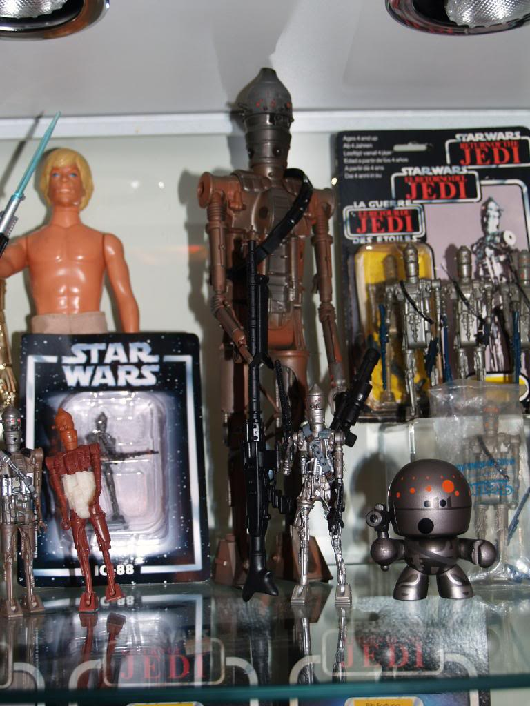 My IG-88 focus and my SW collection in general Update Dec. 11 2011 005-2