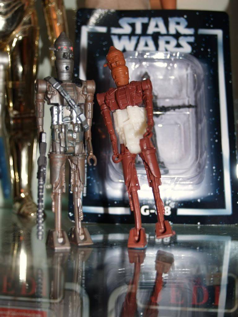 My IG-88 focus and my SW collection in general Update Dec. 11 2011 006-1