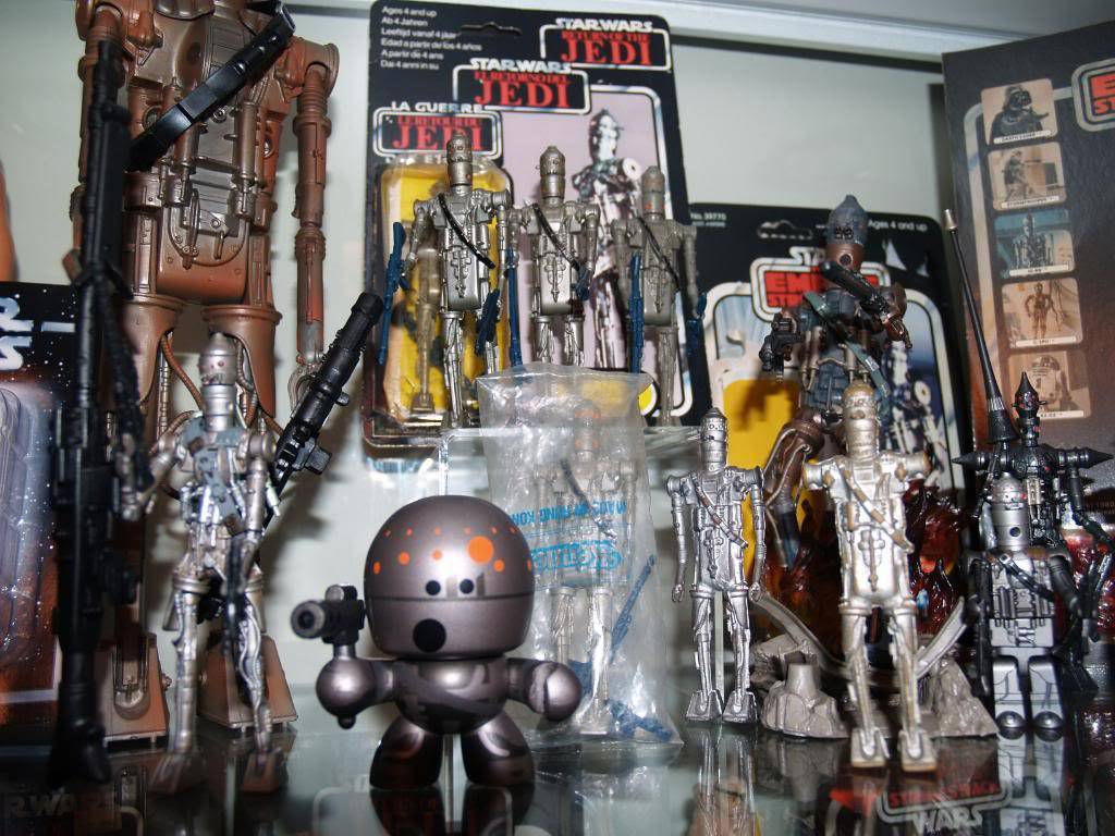 My IG-88 focus and my SW collection in general Update Dec. 11 2011 007-1