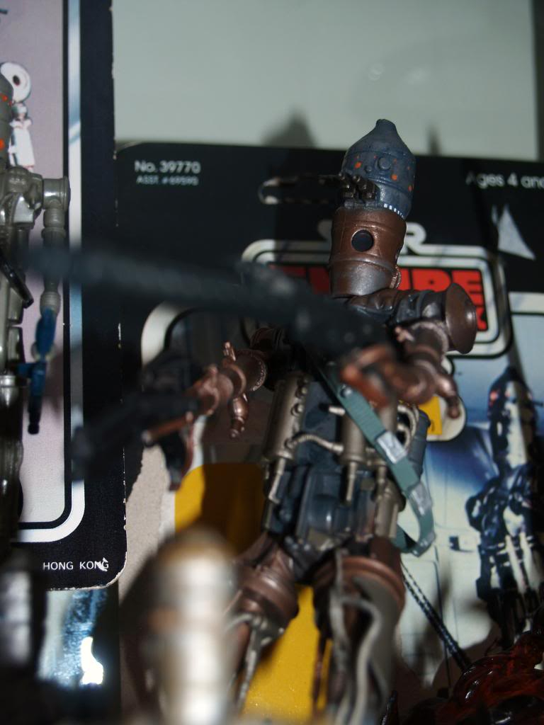 My IG-88 focus and my SW collection in general Update Dec. 11 2011 008-1