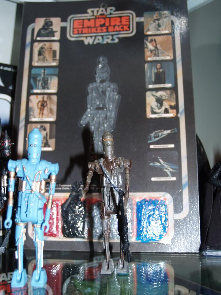 My IG-88 focus and my SW collection in general Update Dec. 11 2011 010-1