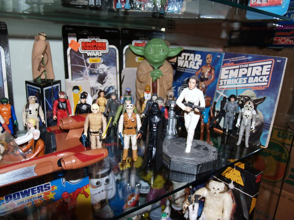 My IG-88 focus and my SW collection in general Update Dec. 11 2011 014