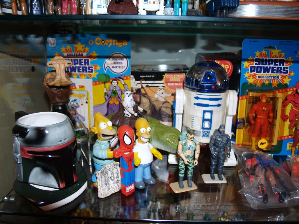My IG-88 focus and my SW collection in general Update Dec. 11 2011 015