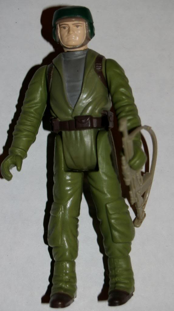 FS: Russian Bossk and other SW figures. 006_zps46e114f7