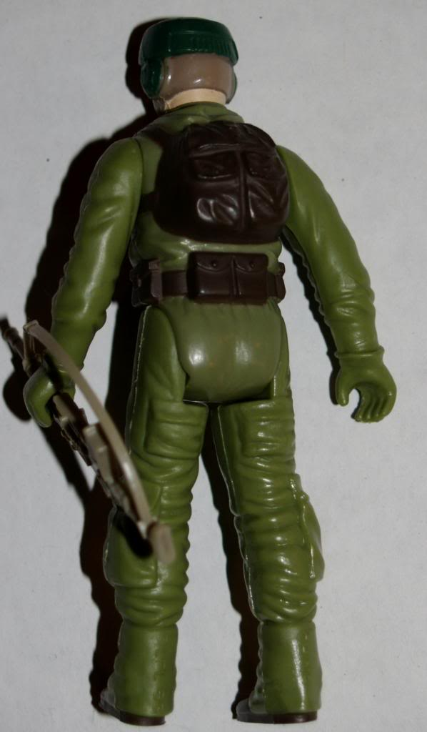 FS: Russian Bossk and other SW figures. 007_zps2a96a0e2