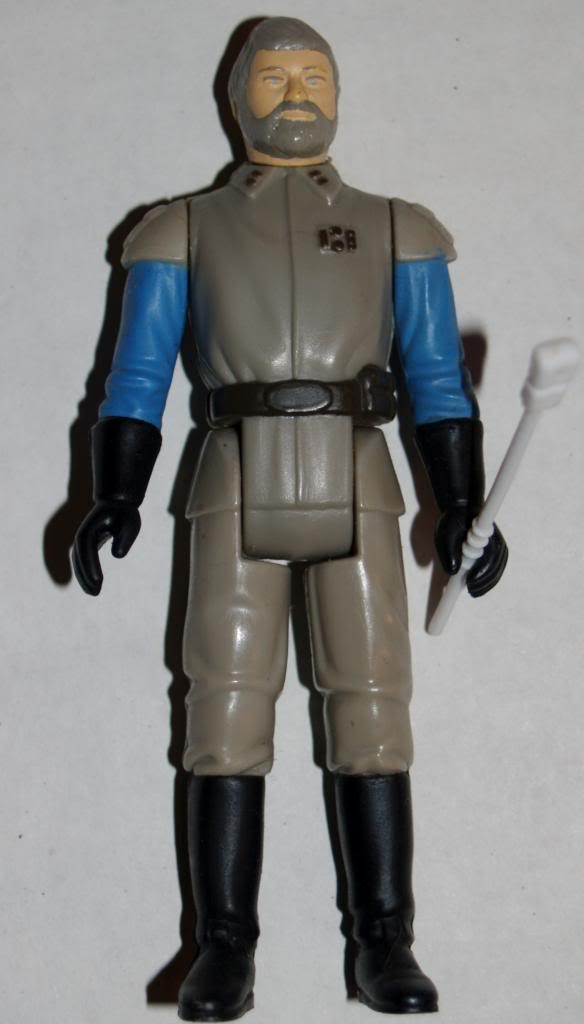 FS: Russian Bossk and other SW figures. 008_zps4591ff85
