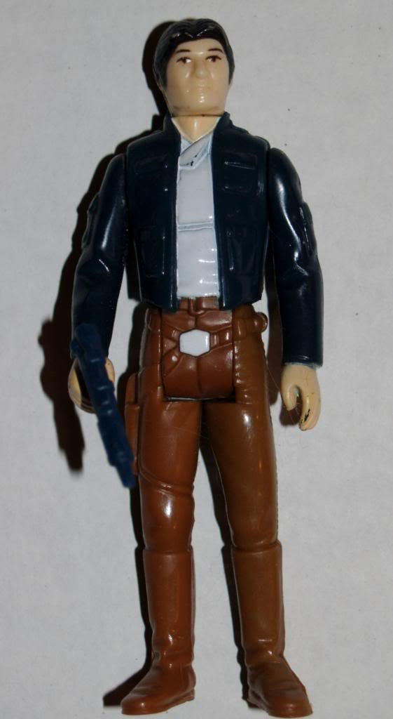 FS: Russian Bossk and other SW figures. 010_zpsfc40b0f6