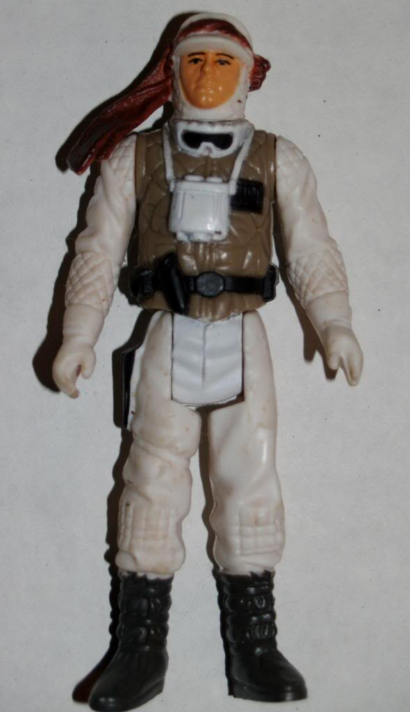 FS: Russian Bossk and other SW figures. 012_zps082d7a35