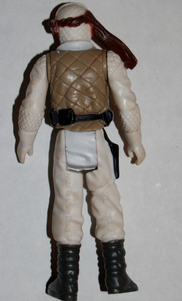 FS: Russian Bossk and other SW figures. 013_zps27338b5d