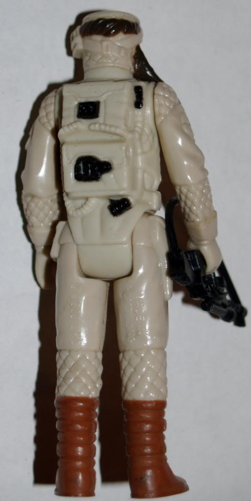 FS: Russian Bossk and other SW figures. 019_zpsebc8e0ca