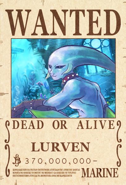Lurven     Lurven2
