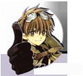 Registro del Elemento de la Zampakutou Raito_zps6adaa2a0