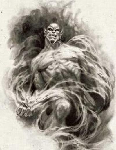 Evento Shinigami / Vizard [Asignación de los combates y Fichas de Arrancar] 002-Gusano-Resurreccioacuten
