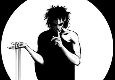 Evento Shinigami / Vizard [Asignación de los combates y Fichas de Arrancar] 003-Moira
