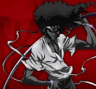 Evento Shinigami / Vizard [Asignación de los combates y Fichas de Arrancar] 008-K