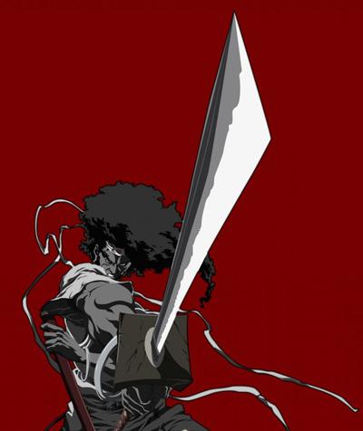 Evento Shinigami / Vizard [Asignación de los combates y Fichas de Arrancar] 008-K2