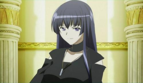 Registro de Avatares - Página 2 Noriko